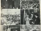NHS 1943 Symphony