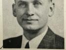 NHS Leslie Lee 1943-44ish