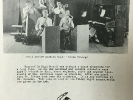NHS Orchestra 1943-44ish