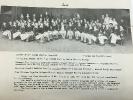 NHS Band 1943-44ish