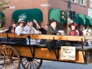 Heritage Parade -September 14